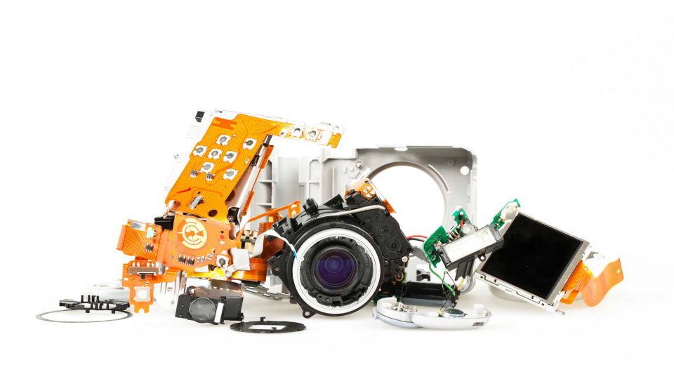 Quick Quiz: What Do You Know About Electronics Recycling?