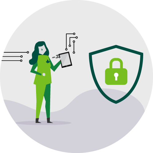 icon-safe-secure