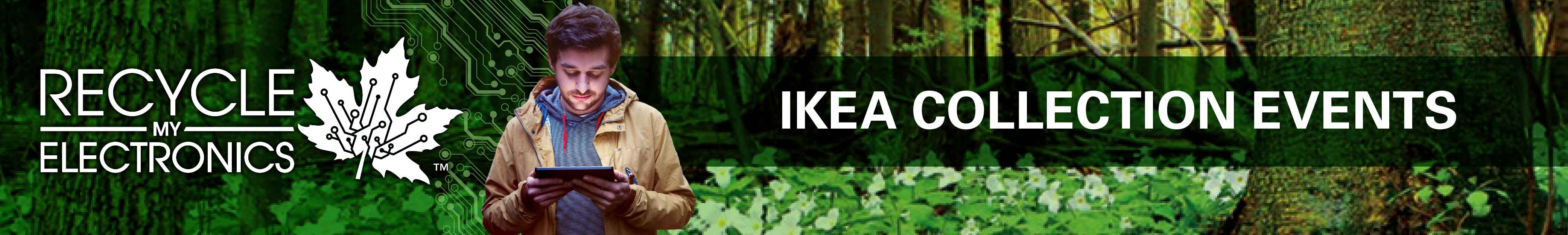 EPRA_ON_IKEA_Collection_Events_Banner