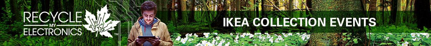 EPRA_QC_IKEA_Collection_Events_Banner_Wide