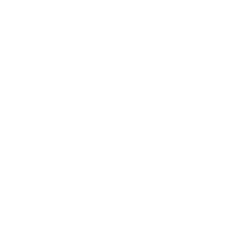 Recycle My Eletronics Logo